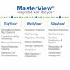 MasterView®