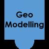 Geomodelling Tool Kit