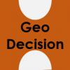 GeoDecision Tool Kit