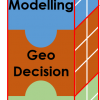 Geo-Operations Tool Kit