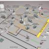 SIM Reactor Suite | AROM-SIM™