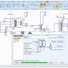 RHDS-SIM™ Petroleum Engineering Software Application