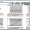 HX Monitor™ Petroleum Engineering Software Application