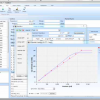 Multiflash™ Petroleum Engineering Software Application