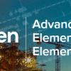 Elfen Advanced Finite Element/Discrete Element Petroleum Engineering Software Application