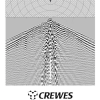 CREWES Matlab Toolbox