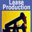 Production from Kansas Oil and Gas Leases