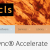 GeoDataSync Accelerate