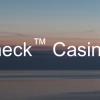 StressCheck™ CasingSeat™