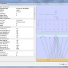 QuickPLOT Pro Petroleum Engineering Software Application