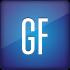 GeoFrame Charisma