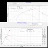 GOHFER® Petroleum Engineering Software Application