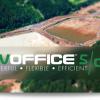 SVOFFICE™5/GE