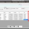 HCVolume Petroleum Engineering Software Application