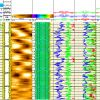 Eco View Petroleum Engineering Software Application