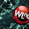 Winlog