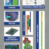 ANSYS Petroleum Engineering Software Application