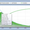 Profile Petroleum Engineering Software Application