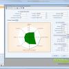 EORgui Petroleum Engineering Software Application