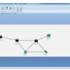 MatBal® Petroleum Engineering Software Application