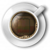 i-DO® Petroleum Engineering Software Application