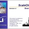 ScaleChem