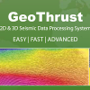 GeoThrust Petroleum Engineering Software Application