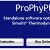 ProPhyPlus