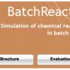 BatchReactor