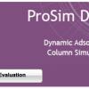 ProSim DAC