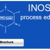 INOSIM process edition