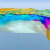 GeoScene3D