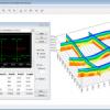 Seismapper Petroleum Engineering Software Application