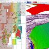 Seismic Explorer for ArcMap