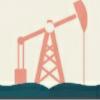 Gas cap Drive Index Material Balance Solver