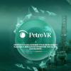 PetroVR