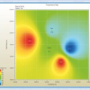 PBM 1D (Pars Basin Modeler) Petroleum Engineering Software Application