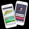 Craytive Apps