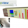 EasyView Petroleum Engineering Software Application