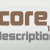 EasyCore