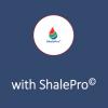 ShalePro