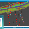 Paradise Petroleum Engineering Software Application