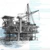 PDS WITSMLstudio Petroleum Engineering Software Application