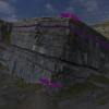 Virtual Reality Geological Studio (VRGS)