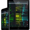 PetroVue Mobile Petroleum Engineering Software Application