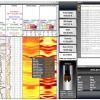 Drilling Optimization Petroleum Engineering Software Application