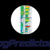 DrillPredictor™