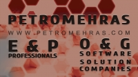 PetroMehras Directory For Software Solution Companies