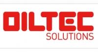 tom.bremer@oiltec-solutions.com