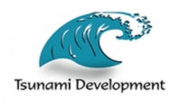 tsunamidevelopment